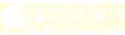 益阳西服 益阳raybet官方网站下载 raybet竞猜 湖南raybet竞猜_湖南益之缘服饰有限公司